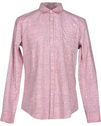 Liu Jo | Shirt | Lyst
