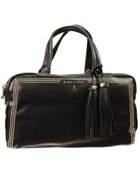 Patrizia Pepe Handbag Woman - Lyst