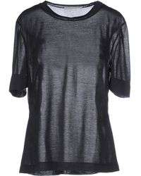 Cacharel | T-shirt | Lyst