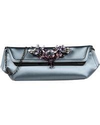 DSquared2 Handbag - Lyst