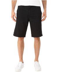 Alpinestars - Reflex Solid Shorts - Lyst