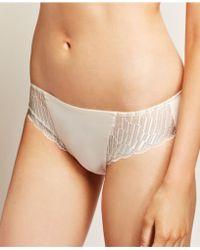 Wacoal La Femme Bikini 841217 - Lyst