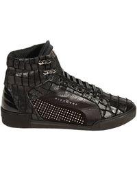 John Richmond Shoes Man - Lyst
