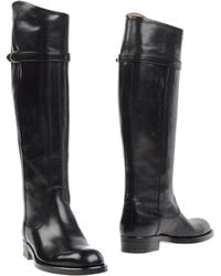 Gucci | Boots | Lyst