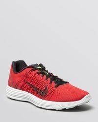 Nike Lunaracer 3 Sneakers - Lyst