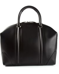 Givenchy Classic Tote - Lyst