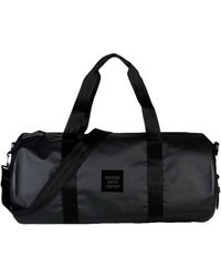 Herschel Supply Co. Luggage - Lyst