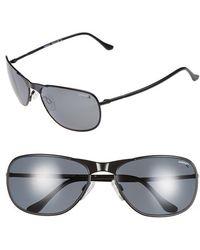 randolph sunglasses  randolph sunglasses