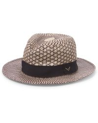 Club Monaco Valdez Star Hat - Lyst