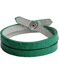 Orciani - Bracelet - Lyst
