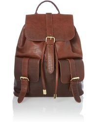 Therapy Valeria Backpack - Lyst