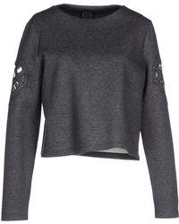 Twisty Parallel Universe - Sweatshirt - Lyst