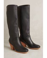 Rachel Comey Carrier Boots - Lyst