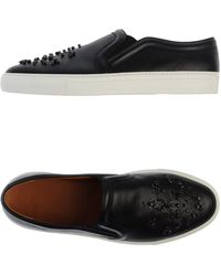 Givenchy Low-Tops & Trainers - Lyst