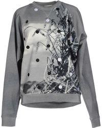 Jean Paul Gaultier - Sweatshirt - Lyst