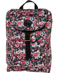Vans The Nova Backpack - Lyst