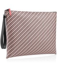 Christian Louboutin Peter Pouch - Lyst