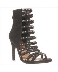 Jessica Simpson | Elenore Dress Sandal | Lyst