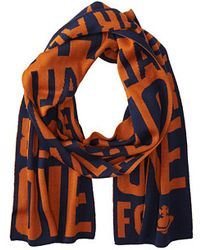 Vivienne Westwood All For One Scarf - Lyst