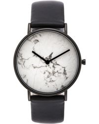 The Horse - Watch - Lyst