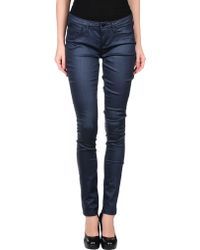 Twenty 8 Twelve Denim Pants - Lyst
