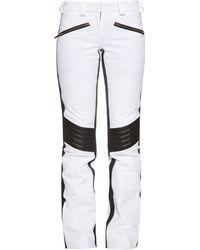 Lacroix - Distinction Padded-knee Ski Trousers - Lyst