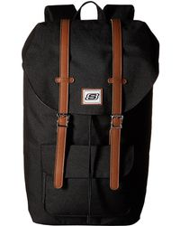 Skechers - Rucksack Backpack - Lyst
