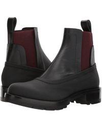 Marni - Pull-on Boot - Lyst