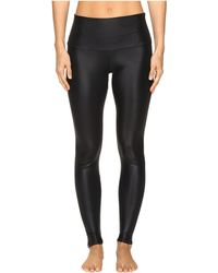 Onzie - High Rise Leggings - Lyst