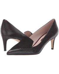 Nine West - Sharpin - Lyst