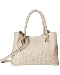65d9d550422 Women's Cole Haan Totes and shopper bags - Lyst