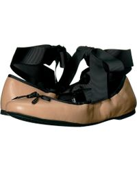 Munro Kirsten 110004318478547 Authorized Discount Retailer Largest Fashion Store