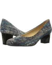 Trotters - Candela - Lyst