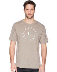 Linksoul - Ls750 T-shirt - Lyst