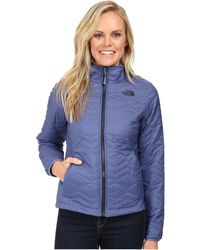 The North Face - Bombay Jacket - Lyst 7dd163086