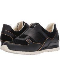 118147a3b3a Lyst - Ugg Annetta Sneaker in Black