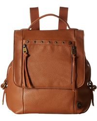 The Sak - Dana Backpack - Lyst