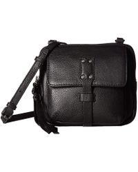 0e8a6f4ecc59e2 Kooba - Opus Mini Bag (black) Handbags - Lyst