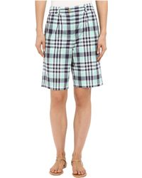 Pendleton - Bermuda Shorts - Lyst