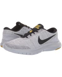 57e6482dd81a Lyst - Nike Flex Experience Rn 6 Premium in Black for Men