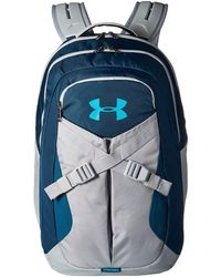 f5dacce1353c Lyst - Under Armour Unisex Recruit Laptop Backpack