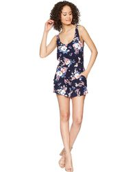Lucy Love - Riley Romper - Lyst