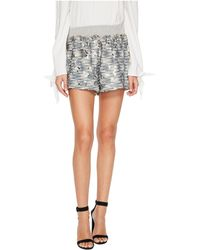 Bishop + Young | Shorts | Lyst