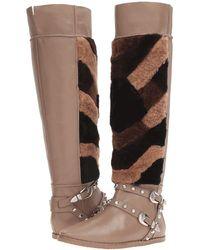 0f3381293c87 Women s Ivy Kirzhner Knee boots