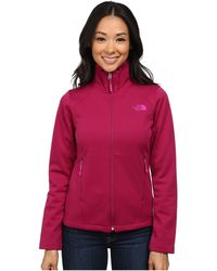 The North Face | Canyonwall Jacket | Lyst