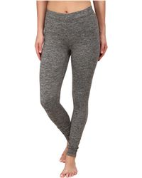 Toad&Co - Granstand Tight - Lyst