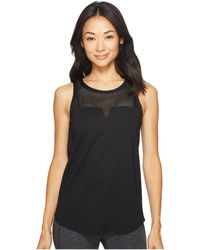 Lorna Jane - Pace Excel Tank Top - Lyst