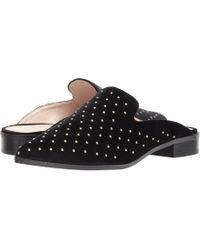 Shellys London - Fantasia Mule - Lyst