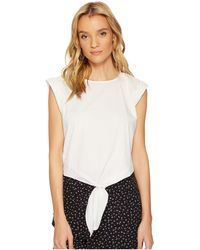 Bishop + Young - Hampton Blouse - Lyst