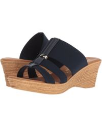 Italian Shoemakers - Maylee - Lyst